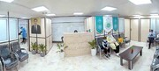 راه اندازی مرکز خیریه مرحوم «علی لیاقت» در محله دولتخواه جنوبی | خـدمت به مردمبه یاد «علی»