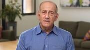 ویدئو | ادعای عجیب نخستوزیر پیشین اسرائیل  | اولمرت: من نمی دانستم که اسرائیل نیروگاه هستهای دارد!