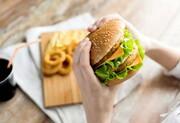 غذاهایی که عمر شما را کم میکنند
