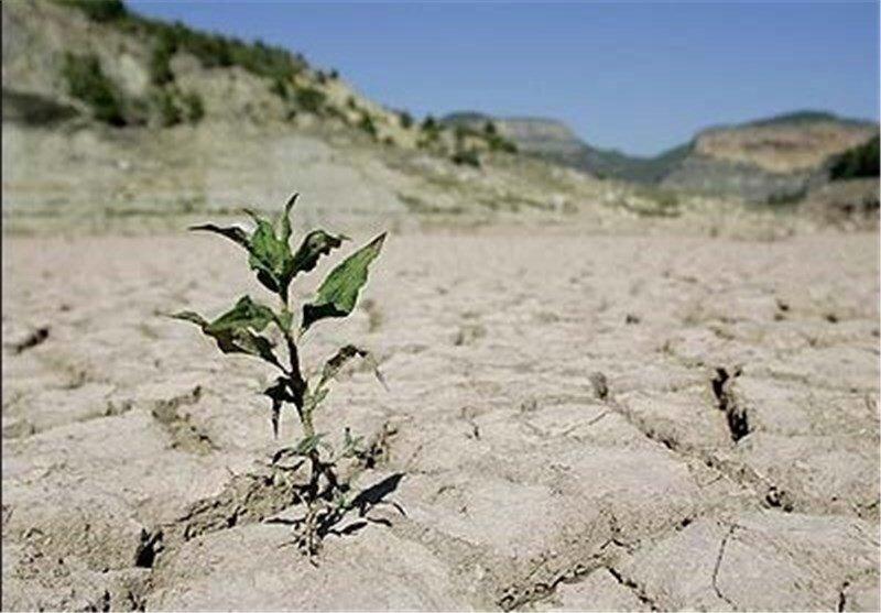 خشکسالی ۱۴۰۰ در راه است | گذر از شرایط سخت با مدیریت برق و آب
