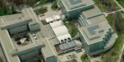 تایید حادثه امنیتی در سازمان امنیت آمریکا
