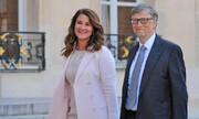 پایان زندگی مشترک یکی از پنج زوج پولدار جهان | بیل و ملیندا گیتس پس از ۲۷ سال جدا میشوند