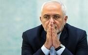 ظریف: بایدن باید تصمیم بگیرد