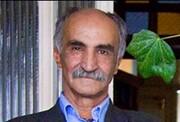 خطر کمآبی جدی است! | دکتر اسماعیل کهرم فعال محیطزیست