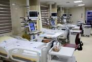 هشدار برای تامین مولدهای تامین برق در بیمارستانها