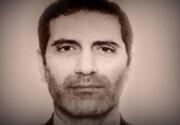 دیپلمات ایرانی در بلژیک به ۲۰ سال حبس محکوم شد
