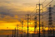 افزایش ۲۴ درصدی مصرف برق در قزوین