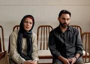 ۱۰۰ فیلم برتر تاریخ سینما از نگاه منتقدان | همشهری کین در صدر، جدایی اصغر فرهادی در رده ۷۲