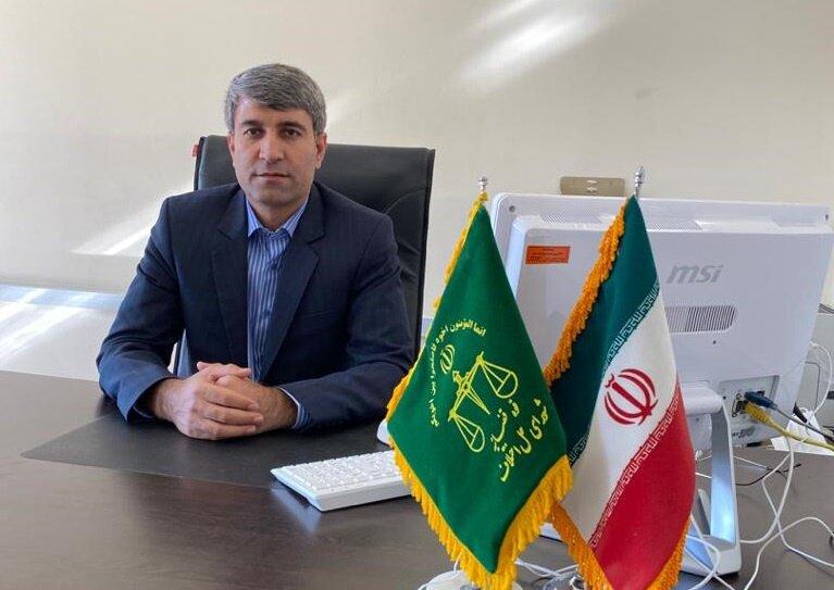 اسدی کردستان