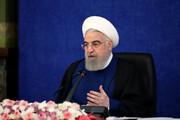 روحانی: برای آزادی قدس دعا می کنیم؛ فردا راهپیمایی نخواهیم داشت