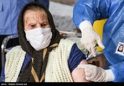 ایران در رتبه ۱۲۴ توزیع واکسن در جهان | جدول رده بندی کشورها؛ جزایر سیشل اول، کامرون آخر
