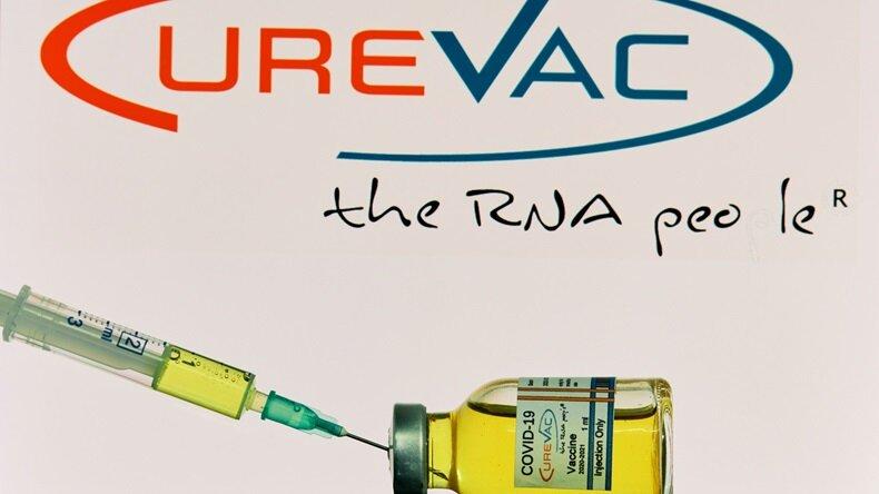 «موج دوم» واکسنهای کرونا در راه است  امیدی برای کشورهای کمدرآمد که هنوز به واکسن دسترسی ندارند