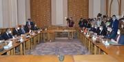عادیسازی روابط مصر و ترکیه پس از ۸ سال؟ | بیانیه پایانی اولین دور مذاکرات دو کشور