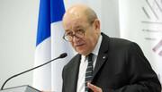 فرانسه: ادامه مذاکرات وین در اسرع وقت ضروری است