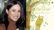 عروس خاندان سلطنتی بریتانیا به سرقت ادبی متهم شد