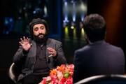 شعرهایم با مداحیهای محمود کریمی شنیده شد | ماجرای سرودن نوحه معروف برای حضرت عباس