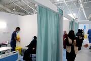 سعودی واکسیناسیون کرونا را برای همه کارکنان اجباری میکند