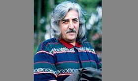 حسین منزوی و ختم غزل | شاعری که میدانست در آینده شعرش بیشتر گل میکند