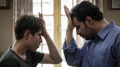 گفتگوی بولتن جشنواره فیلم مسکو با مجید مجیدی | کودکان کار خیابانی احترام را با احترام پاسخ دادند