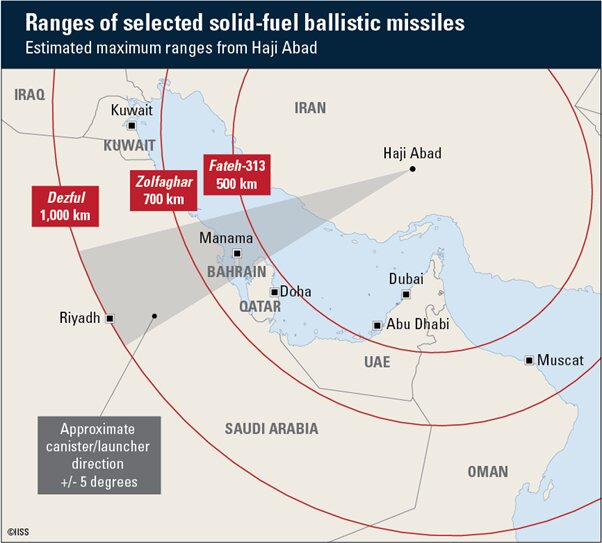 شیطنت انگلیسیها در بحبوحه مذاکرات ایران و عربستان