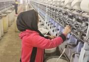 احتمال افزایش کودکهمسری در دوران پساکرونا | خروج ۱.۶ برابری زنان از بازار کار نسبت به مردان | خانوادهها به دلیل بیکار شدن فقیرتر شدهاند