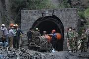لزوم تسهیل واردات تجهیزات برای معادن زغال سنگ