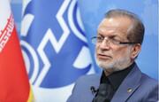 رییس هیات مدیره شرکت مخابرات ایران: افزایش قانونی تعرفه در حال پیگیری است