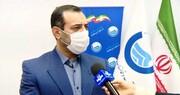 پیشبینی آبرسانی به ۳۰۰ روستای کرمانشاه