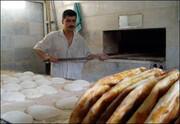 با نانواییهای کمفروش برخورد میشود