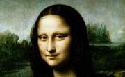 عکس | ۱۲ میلیون پوند برای نقاشی ۷ سانتیمتری داوینچی | یکی از مهمترین آثار رنسانس در دست مالکان خصوصی