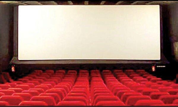 بازگشایی سینماها از امروز | فهرست فیلم هایی که اکران می شود