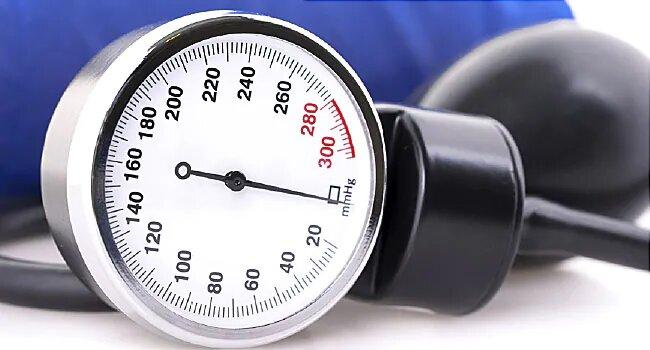مصرف داروهایی رایج ممکن است کنترل فشار خون بالا را مشکلتر کنند