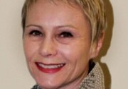 جزئیات تازه در پرونده مرگ دبیر اول سفارت سوئیس