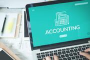 با بهترین نرم افزارهای حسابداری از نگاه زینسی آشنا شوید
