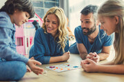 ۴ راهکار مفید برای کاهش اضطراب در خانواده