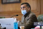 اعضای شورا به دلیل دفاع از حقوق مردم ردصلاحیت شدند | سیدحسن رسولی: هیات نظارت در قضاوت خود تجدید نظر کند