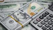 ریزش دوباره دلار به کانال ۲۱ هزار تومانی | جدیدترین قیمت ارزها در ۲۲ اردیبهشت ۱۴۰۰