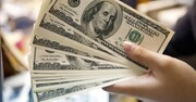 افزایش اندک نرخ دلار | جدیدترین قیمت ارزها در ۲۷ اردیبهشت ۱۴۰۰