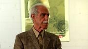 منصور اوجی در ۸۴ سالگی درگذشت