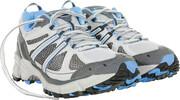 چه کفشهایی برای کنترل درد زانو بهتر هستند؟