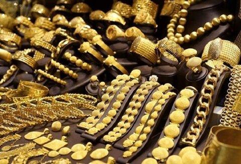 قیمت طلا و سکه صعودی شد | جدیدترین نرخ طلا و سکه در ۹ مرداد ۱۴۰۰