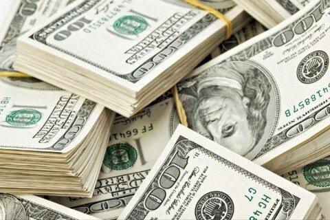 افزایش چشمگیر قیمت دلار و یورو | جدیدترین قیمت ارزها در ۹ مرداد ۱۴۰۰