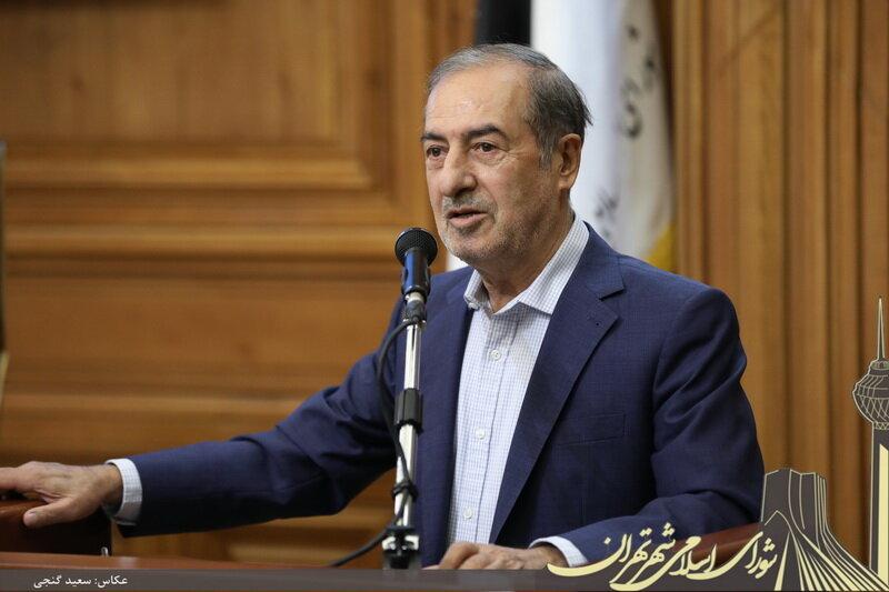 انتقاد تند الویری از ردصلاحیت ها در انتخابات شوراهای شهر | نظارت استصوابی به همه پرسی گذاشته شود