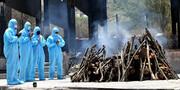 گونه واگیرتر ویروس کرونا در ایجاد «موج عظیم» شیوع در هند نقش دارد| مشکلی که جهان را تهدید میکند