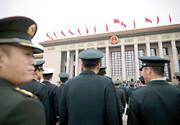 افشای سلاح رازآمیز و خطرناک چین برای جنگ جهانی سوم! | آیا کرونا سلاح بیولوژیک است؟