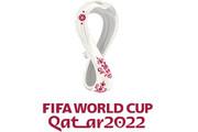 همه برندگان صعود ایران به جام جهانی