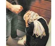 افزایش خشونتهای خانگی در منطقه ۱۴