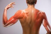 چه دارویی برای درمان اسپاسم عضلات استفاده میشود؟