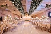 ۵ نکته کلیدی که قبل از انتخاب باغ عروسی یا سالن عقد باید بدانید