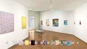 آخرین روزهای ماه رمضان و هشت نمایشگاه مجازی برای گالریگردی در خانه